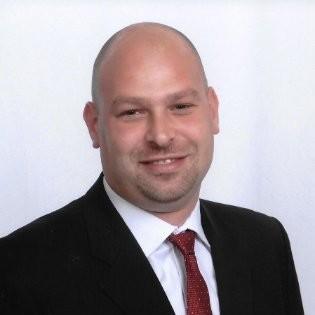 Jason Persico