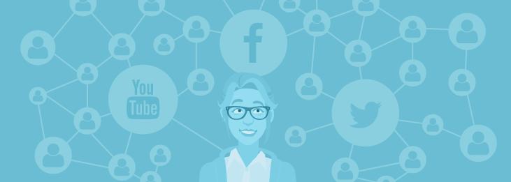 de_social-media-im-kundenservice.png