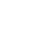 de_das_contactcenter_1x1.png